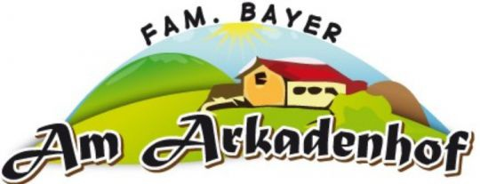 Am_Arkadenhof_Logo