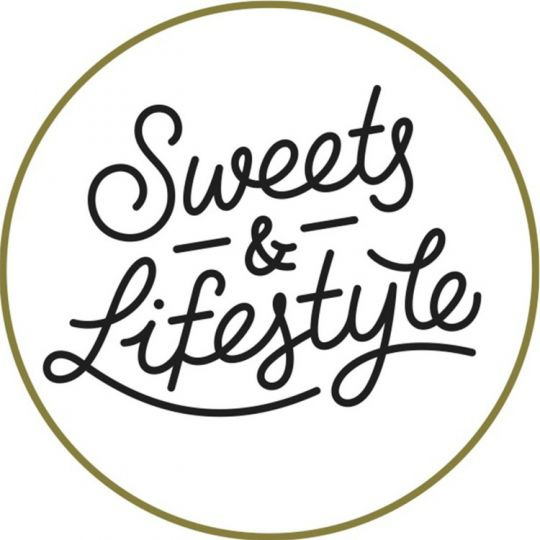 LOGO_Sweets_and_Lifestyle