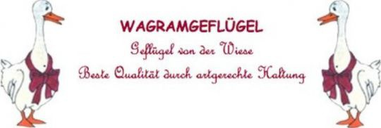 wagramgefluegel_logo_bottom