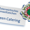 logo_green_events