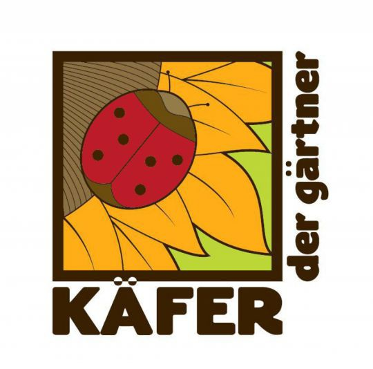 logo_gaertnerei_kaefer